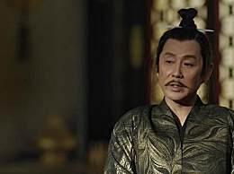 庆余年中庆帝为什么要杀叶轻眉?