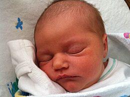 婴儿米粉什么牌子好 进口婴儿米粉质量排行榜前8