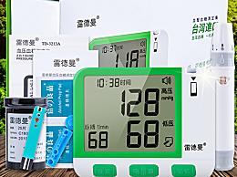 进口血压计什么品牌好?进口血压计十大品牌排行榜