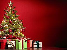 圣诞节怎么用卡纸做圣诞树?圣诞树简易手工折纸制作方法步骤