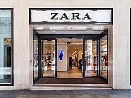 Zara创始人房产囤积达780亿 看富人是如何炒房的