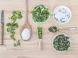 高盐食物有哪些危害?小心高血压肥胖找上门