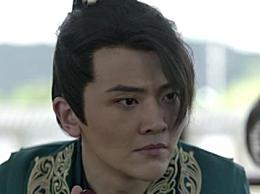 庆余年二皇子结局是什么?庆余年二皇子扮演者刘端端个人资料