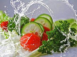 多吃高纤维食物有什么好处?高纤维食物的功效作用