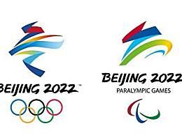 北京冬奥会志愿者招募12月5日启动 你想报名参加吗