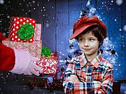 圣诞节是哪个国家的节日 14个国家的圣诞节习俗