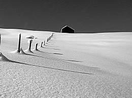 冬天去云台山旅游好玩?冬天去云台山旅游最全攻略