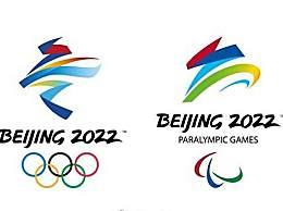 北京冬奥会志愿者招募12月5日启动 北京冬奥会志愿者报名网址入口