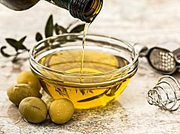 葡萄籽油怎么吃 可以炒菜吗 葡萄籽油的食用方法