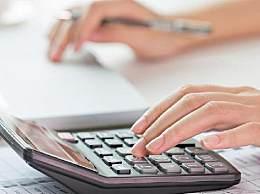 6省份月最低工资标准超2000元 多地再上调最低工资标准