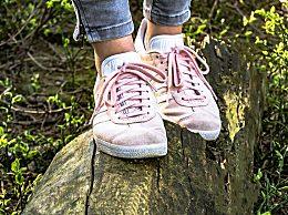 鞋子前头磨脚怎么办?鞋子不磨脚的小窍门