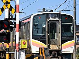 2020年元旦火车票开售,春运首日车票本月12日开抢