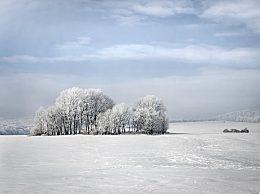 大雪节气有哪些谚语?关于大雪节气的谚语及意思解释
