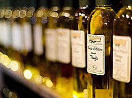 葡萄籽油和橄榄油有什么区别 哪个更好更健康