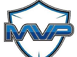 MVP战队解散 MVP战队为什么解散
