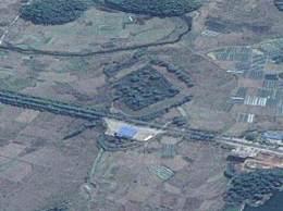 江西发现距今约5000年史前遗址 或属于樊城堆文化的范畴