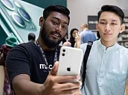 苹果或将每半年发布一次新iPhone 每年两次推出新设备