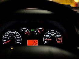 汽车空气净化器哪个好?汽车空气净化器品牌排名