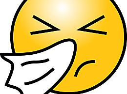 慢性鼻炎会传染吗?慢性鼻炎怎么治疗