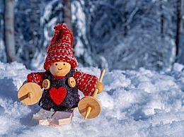 大雪节气说说暖心的话有哪些?大雪问候短信祝福语大全