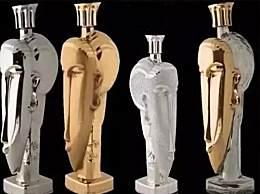 世界上最贵的矿泉水 一瓶价格41万人民币