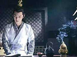 庆余年中肖战饰演的言冰云是好是坏?言冰云结局是什么?