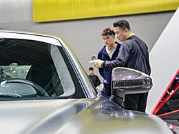 豪华车价格战惨烈,15万左右就能买到豪车品牌奥迪A3