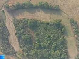 江西发现距今约5000年史前遗址 出土大量史前文物