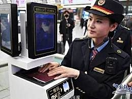 2020元旦火车票开售 12月12日开抢春运首日火车票