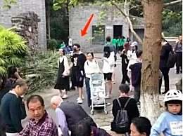 王思聪新恋情女友是谁?齐刘海萌妹衣着清纯质朴
