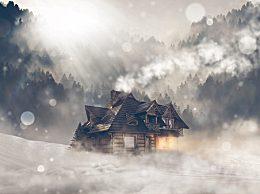 """大雪节气的养生重点和方法是什么?大雪养生注意""""十防"""""""