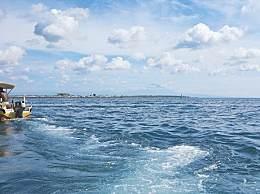 巴厘岛属于哪个国家?去巴厘岛旅游几月去最好?