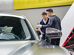 年底冲量豪华车价格战惨烈 15万左右就能买到奥迪A3你心动了吗?
