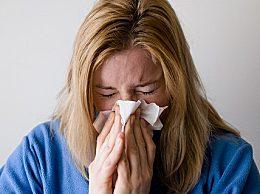 为什么一到冬天容易犯鼻炎?治疗鼻炎的小妙招