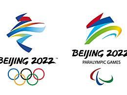 北京冬奥会志愿者招募12月5日启动 计划招募2.7万名志愿者