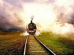 春运火车票可以提前多久买?春运火车票的开抢时间