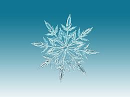 大雪节气个性签名有哪些?与雪有关的个性签名大全