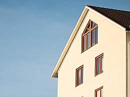 今年苏州房贷利率是多少 苏州房贷利率上调了吗