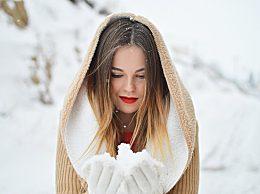 保暖裤上的d参数是什么意思?冬季选择多少d的保暖裤最合适?