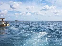巴厘岛旅游跟团好还是自由行好?哪个更方便?