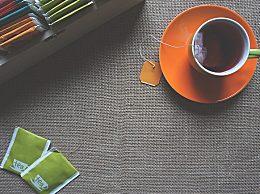 晚上喝茶对睡眠有影响吗?晚上什么时候喝茶不影响睡眠