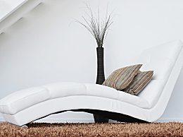 如何选购沙发凳?保养沙发凳的小窍门