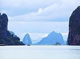 漓江旅游免费了!漓江旅游怎么玩最好?