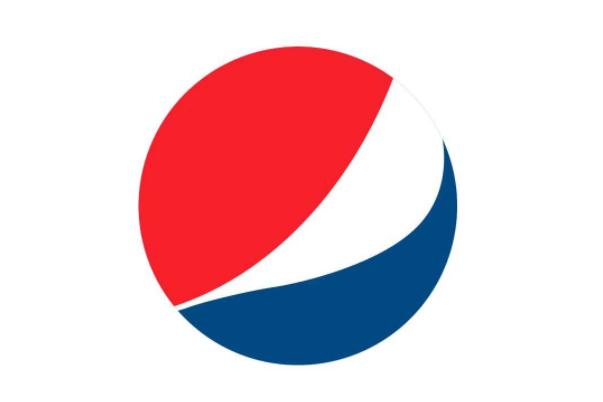 最厉害的饮料品牌公司有哪些?全球十大饮料公司排行榜