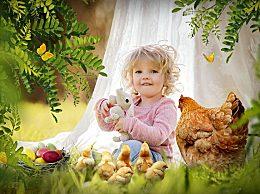小孩子鸡皮肤怎么办?宝宝鸡皮肤如何预防治疗