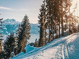 今年大雪节气具体是几点几分?大雪节气天气特点