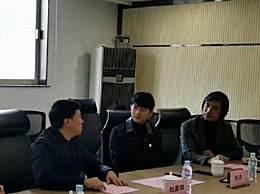 张杰入职上海大学电影学院 跨领域解锁新身份