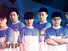 MVP战队解散原因是什么?7名选手与Lee Jeong-min 教练离队