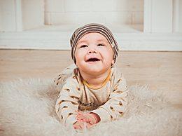 纸尿裤有几个尺寸 婴儿纸尿裤的所有型号尺寸一览表