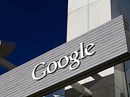 谷歌�晌��始人�o� 皮猜接任母公司CEO